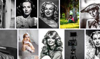 Hollywood Yıldızları ve Tarihi