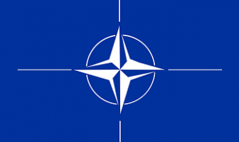 Nato Bayrak