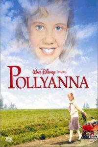 Pollyanna İngilizce Kitap 214 Zeti