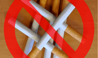 Sigara İçilmez