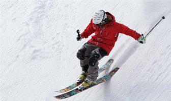 Kayak Sporu