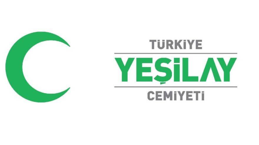 Türkiye Yeşilay Cemiyeti