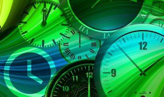 Görelilik İlkesi Nedir? Zamanın ve Uzunlukların Göreliliği Hakkında Bilgiler