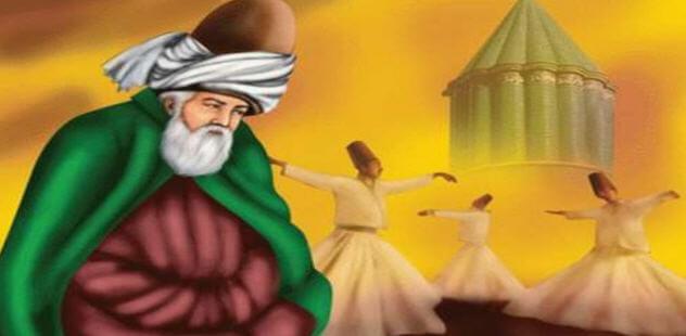 Türklerin İslamiyeti Kabul Etmesinde Etkili Olan Şahsiyetler