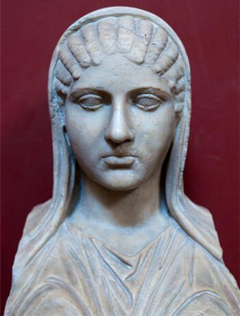 Miletli Aspasia