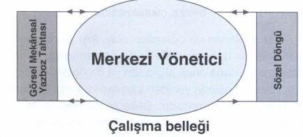 calisma-bellegi