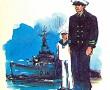 deniz-subayi-1