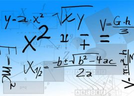 Denklem Nedir? Özellikleri – Denklem Sistemleri – Örnekler Çözümler