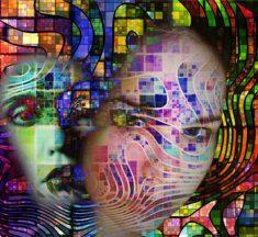 Şizofreni Nedir? Belirtileri Nelerdir?