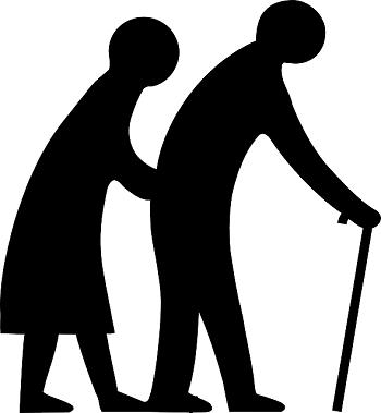 Yaşlılar