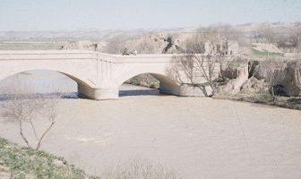 Murgab Irmağı