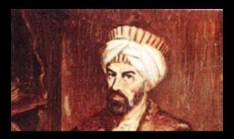 Abbas Vesim Efendi