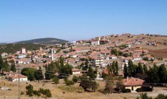 Akçakent Kırşehir