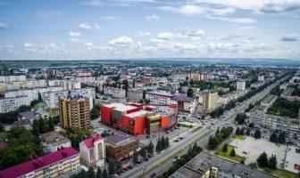 Çerkessk Nerededir? Rusya'da Yer Alan Çerkessk Kenti Hakkında Bilgiler