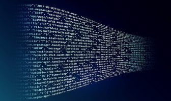 Kriptografide Asal Sayılar Nasıl Kullanılır? Trapdoor ve Anahtarlar