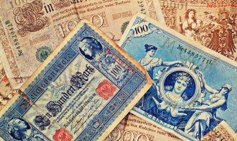 Para Nedir? Nasıl Ortaya Çıkmıştır? Paranın Özellikleri Nelerdir?