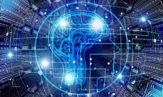 Hipotez Türleri Nelerdir? Hipotez Türlerinin Kısa Açıklamaları ve Örnekleri