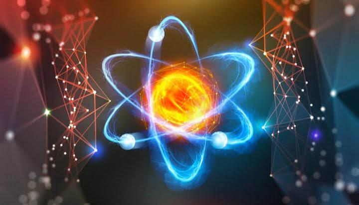 Nükleer Füzyon
