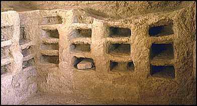 ashurbanipal-kutuphanesi