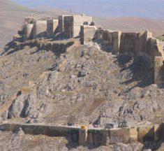 Bayburt İlinin Tarihçesi – Bayburt Şehrinin Tarihi Yerleri ve Eserleri Hakkında Bilgi