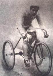 bisiklet-tarihi-1