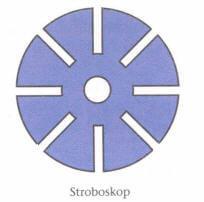 stroboskop