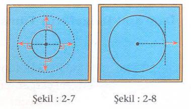 su-dalgalari-2-7-8
