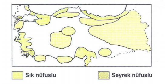 turkiye-nufus-dagilisi