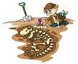 arkeolog-1