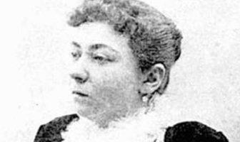 Fatma Aliye Topuz