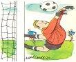 futbolcu-1