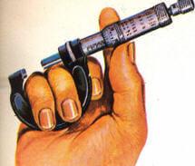 mikrometre-1