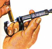 mikrometre-2