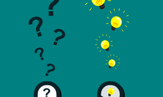 Kredi Başvurunuz Olumsuz mu Sonuçlandı? Şimdi Ne Yapmalısınız?