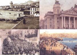 Atatürk'ün Hayatındaki 4 Önemli Şehir Hangileridir ve Neden Önemlidir?