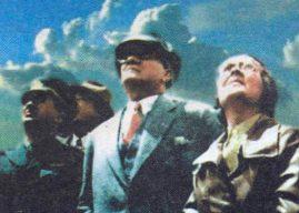 Atatürk'ün Yaratıcılığı ve Cesareti