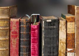 Arap Edebiyatının Tarihçesi – Doğuşu Gelişimi Eserleri ve Sanatçıları