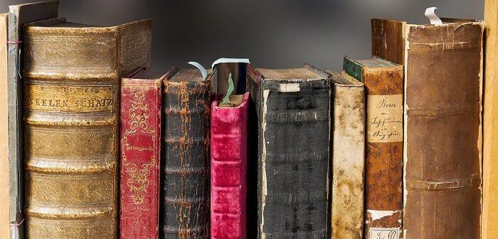 Edebiyatın Tarihçesi