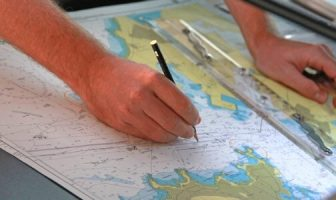 Haritacı