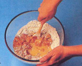 zencefilli-biskuvi-2