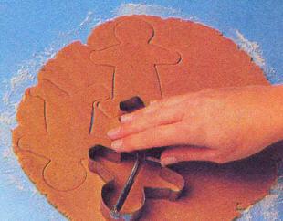 zencefilli-biskuvi-4