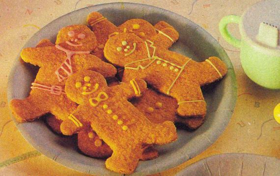 zencefilli-biskuvi