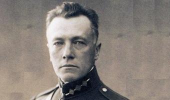 Jānis Balodis