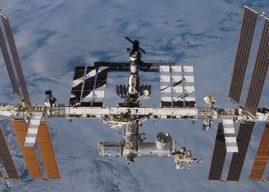 Uzay Araştırmaları Hakkında Bilgi – Türklerin Katkıları – Yapılan Çalışmalar