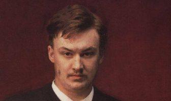 Aleksandr Glazunov