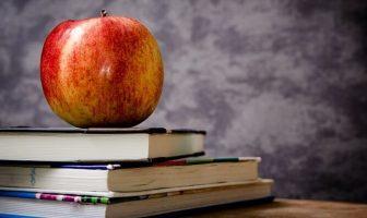 Eğitimin Bir Ülkenin Gelişmesindeki Yeri Ne Olabilir? Konulu Kompozisyon