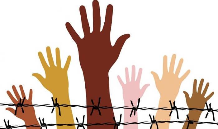 Hak Özgürlük Sorumluluk