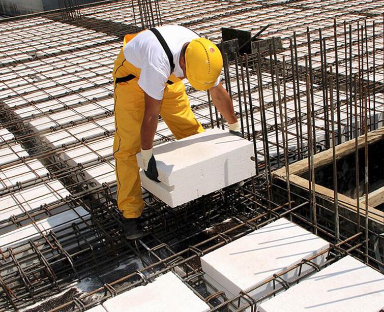 Beton Bloklar Ne işe'mi Yarar