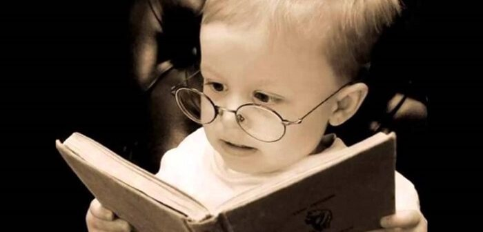 kitap çocuk
