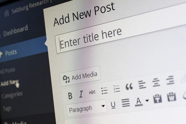 """Wordpress YOAST Plugin """"Cornerstone Article"""" Kavramı Nedir?"""